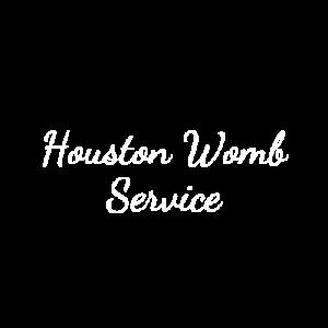Fertility, Birth, and Postpartum Doula Support | Houston, TX | Houston Womb Service